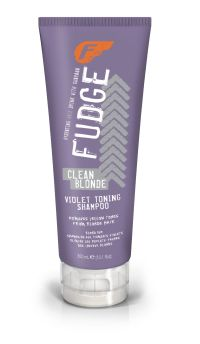 clean blonde 300ml.jpg