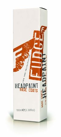 headpaint 100ml carton.jpg
